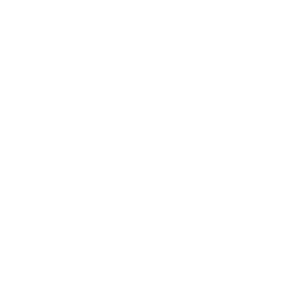 Building For All